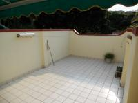 Spaces - 55 square meters of property in Ballito