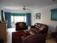 Lounges - 30 square meters of property in Ballito