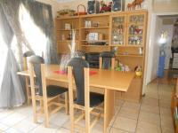 Dining Room - 7 square meters of property in Ormonde