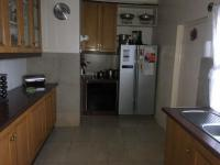 Kitchen of property in Georginia