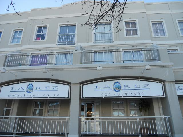 2 Bedroom Apartment for Sale For Sale in Stellenbosch - Home Sell - MR093378