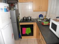 Kitchen - 3 square meters of property in Stellenbosch