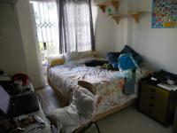 Main Bedroom - 9 square meters of property in Stellenbosch