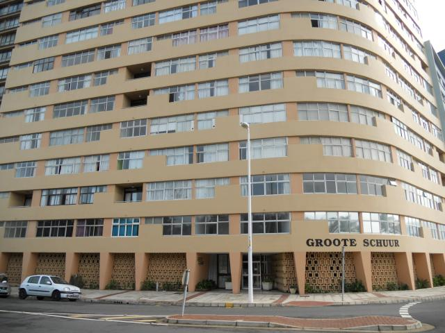 Flats For Rent In South Beach Durban