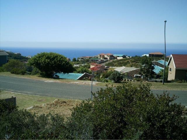 Land for Sale For Sale in Mossel Bay - Private Sale - MR093391