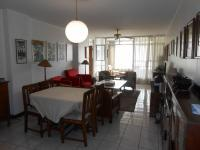 Dining Room - 16 square meters of property in Sunnyside
