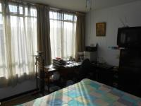 Main Bedroom - 17 square meters of property in Sunnyside