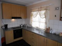 Kitchen - 13 square meters of property in Mariann Heights