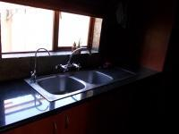 Kitchen - 9 square meters of property in Montana Tuine