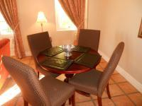 Dining Room - 17 square meters