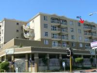 2 Bedroom 1 Bathroom Flat/Apartment for Sale for sale in Rosendal