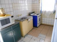 Kitchen - 3 square meters of property in Kuils River