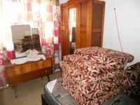 Main Bedroom - 8 square meters of property in Kuils River