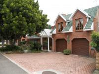 House for Sale for sale in Hartenbos
