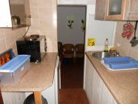 Kitchen - 19 square meters of property in Hartenbos