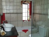 Bathroom 2 - 6 square meters of property in Kosmosdal