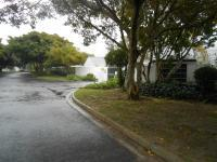 Front View of property in Constantia CPT