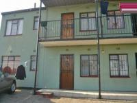 2 Bedroom 1 Bathroom Flat/Apartment for Sale for sale in Riverlea - JHB