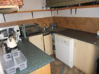 Kitchen of property in Vredenburg