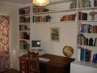 Study - 17 square meters of property in Bonnievale
