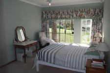 Main Bedroom - 18 square meters of property in Bonnievale