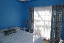 Bed Room 3 - 15 square meters of property in Bonnievale