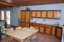 Kitchen - 28 square meters of property in Bonnievale