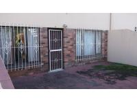 4 Bedroom 1 Bathroom Duplex for Sale for sale in Berea - DBN