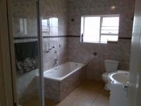 Bathroom 2 of property in Saldanha