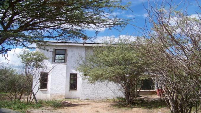 2 Bedroom House for Sale For Sale in Hoedspruit - Home Sell - MR093597