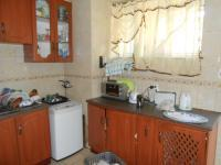 Kitchen - 12 square meters of property in Silverton