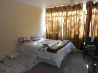 Main Bedroom - 23 square meters of property in Silverton