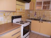 Kitchen - 3 square meters of property in Silverton