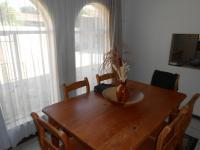 Dining Room - 12 square meters of property in Dorandia