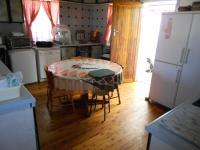 Kitchen - 26 square meters of property in Springs