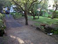 2 Bedroom 1 Bathroom House for Sale for sale in Leisure Bay