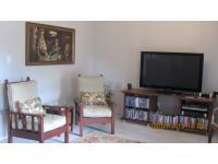 TV Room of property in Wellington