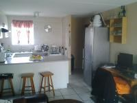 Kitchen - 7 square meters of property in Brackenfell