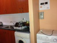 Kitchen - 13 square meters of property in Parklands