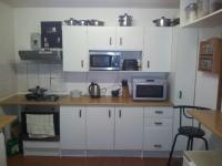 Kitchen of property in Westridge CP