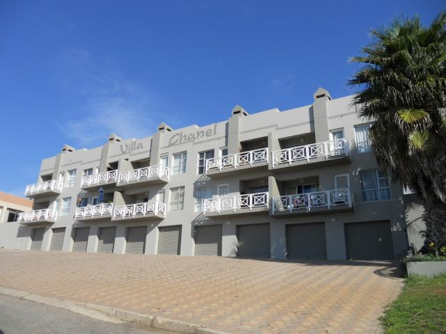 2 Bedroom Sectional Title for Sale For Sale in Mossel Bay - Home Sell - MR093675