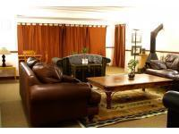 Lounges - 51 square meters of property in President Park A.H.