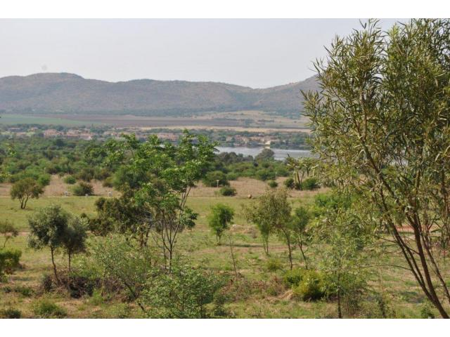 Land for Sale For Sale in Brits - Home Sell - MR093686