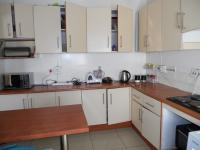 Kitchen - 10 square meters of property in Haddon