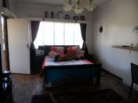 Main Bedroom - 20 square meters of property in Haddon