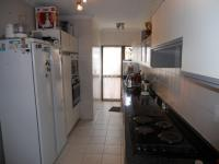 Kitchen - 15 square meters of property in Reservior Hills