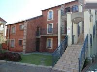 3 Bedroom 2 Bathroom Simplex for Sale for sale in Lyttelton Manor