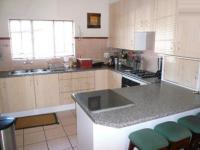 Kitchen - 12 square meters of property in Lyttelton Manor