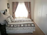 Main Bedroom - 16 square meters of property in Lyttelton Manor