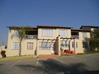 2 Bedroom 1 Bathroom Flat/Apartment for Sale for sale in Lone Hill